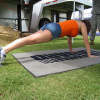 Thumbnail image for Body Weight Training – Cheap, Fast and Effective